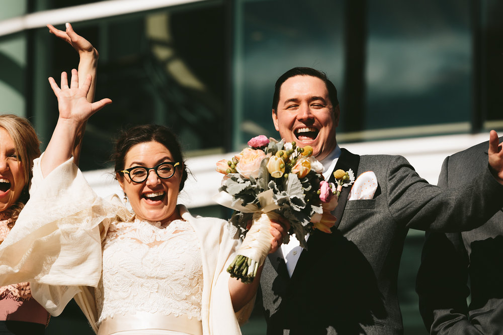akron-ohio-wedding-photographers-greystone-hall-39.jpg