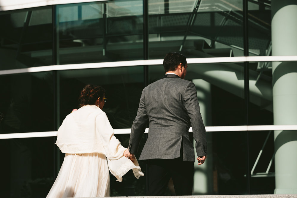 akron-ohio-wedding-photographers-greystone-hall-40.jpg