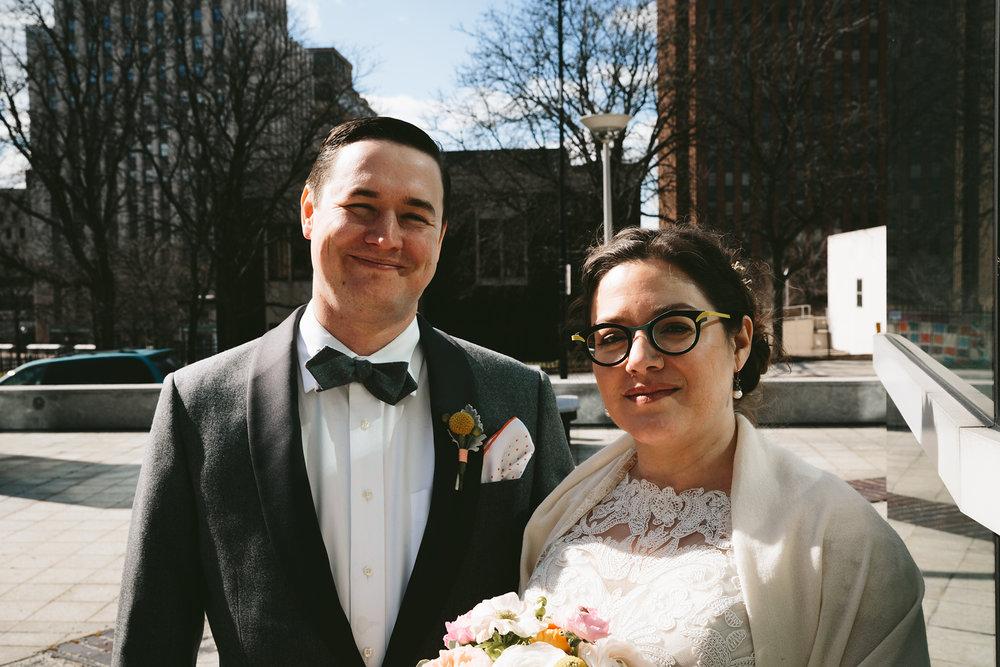 akron-ohio-wedding-photographers-greystone-hall-41.jpg
