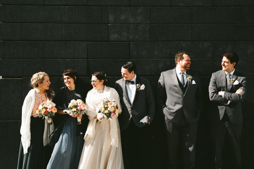 akron-ohio-wedding-photographers-greystone-hall-42.jpg