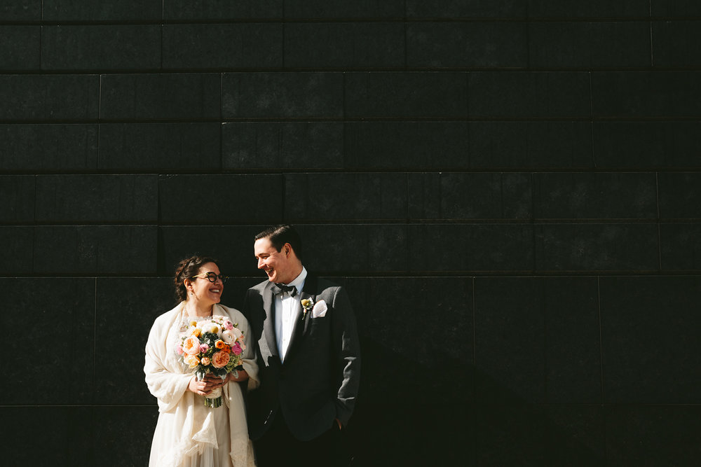akron-ohio-wedding-photographers-greystone-hall-43.jpg
