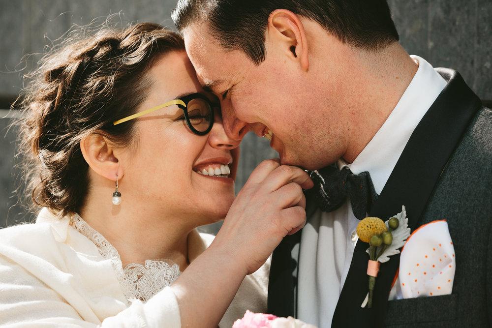 akron-ohio-wedding-photographers-greystone-hall-44.jpg