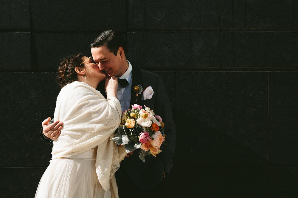 akron-ohio-wedding-photographers-greystone-hall-45.jpg