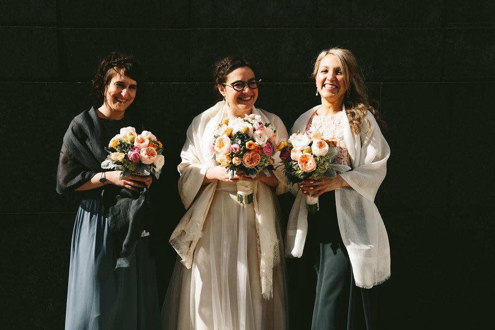 akron-ohio-wedding-photographers-greystone-hall-46.jpg