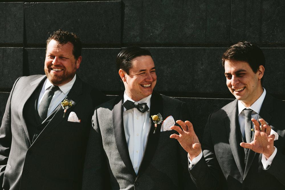 akron-ohio-wedding-photographers-greystone-hall-47.jpg