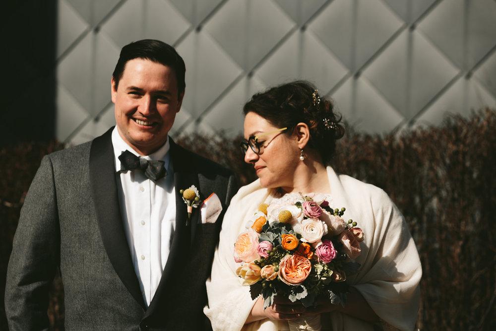 akron-ohio-wedding-photographers-greystone-hall-48.jpg