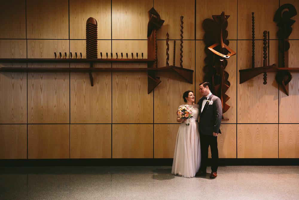 akron-ohio-wedding-photographers-greystone-hall-49.jpg
