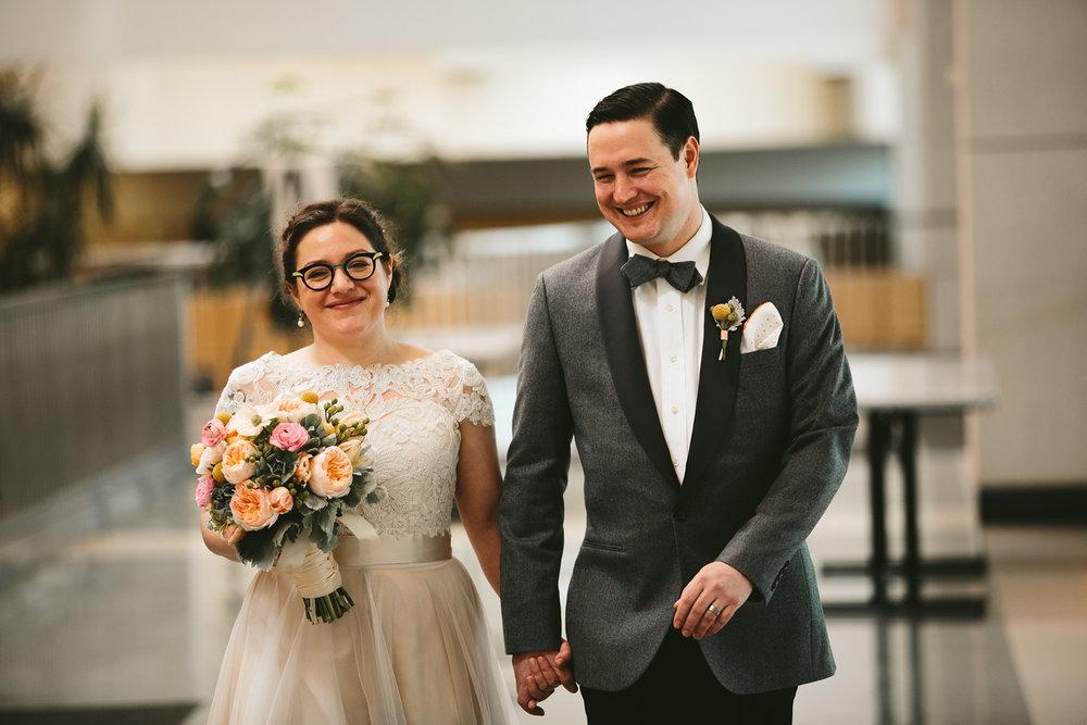 akron-ohio-wedding-photographers-greystone-hall-50.jpg