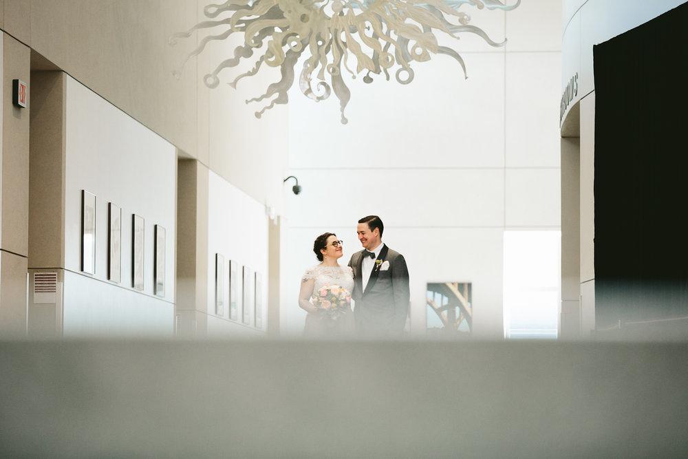 akron-ohio-wedding-photographers-greystone-hall-52.jpg