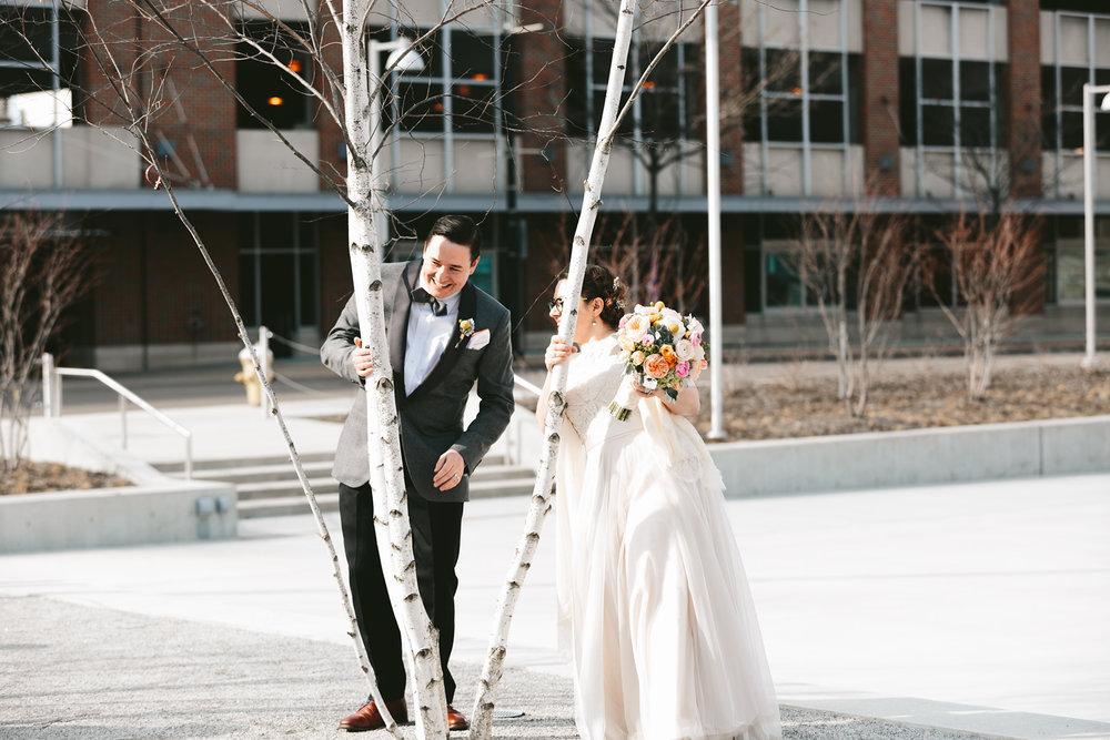 akron-ohio-wedding-photographers-greystone-hall-53.jpg