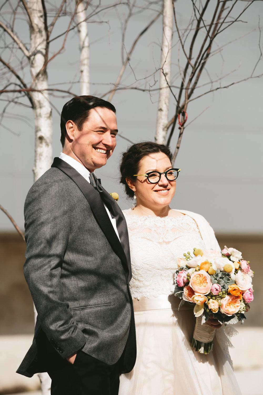 akron-ohio-wedding-photographers-greystone-hall-54.jpg