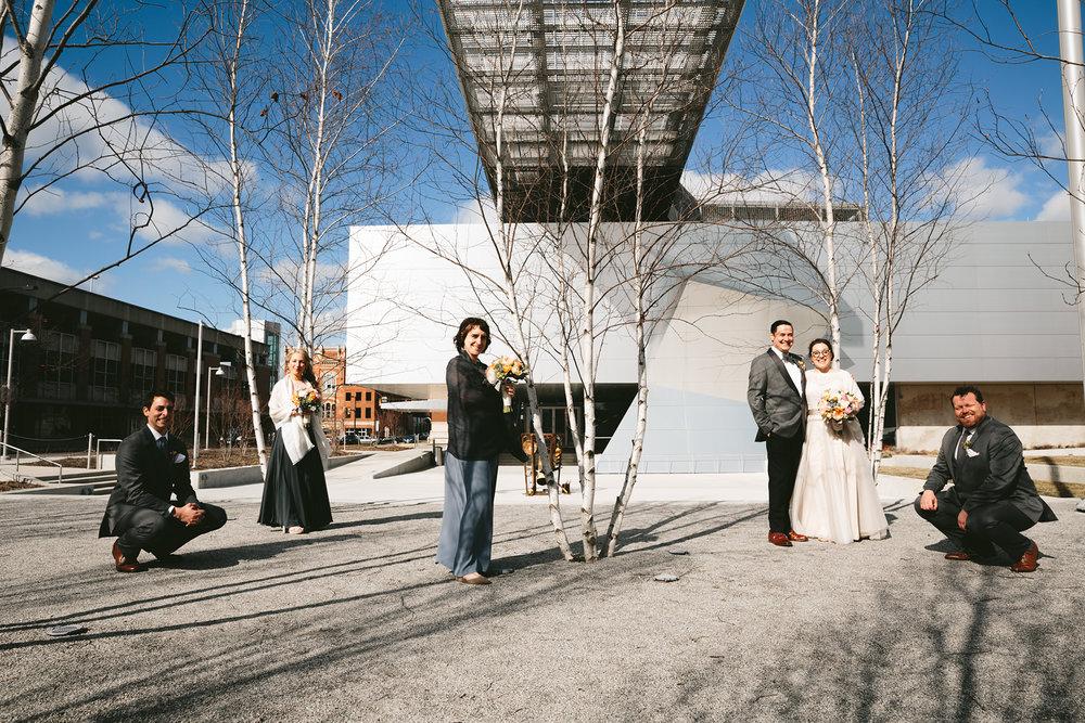akron-ohio-wedding-photographers-greystone-hall-55.jpg