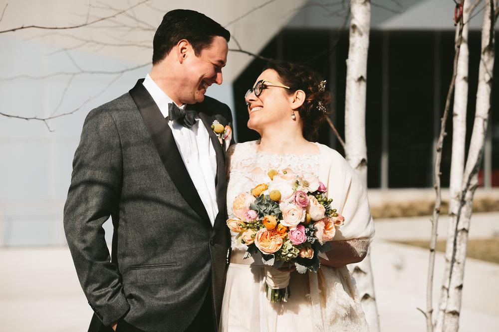 akron-ohio-wedding-photographers-greystone-hall-57.jpg