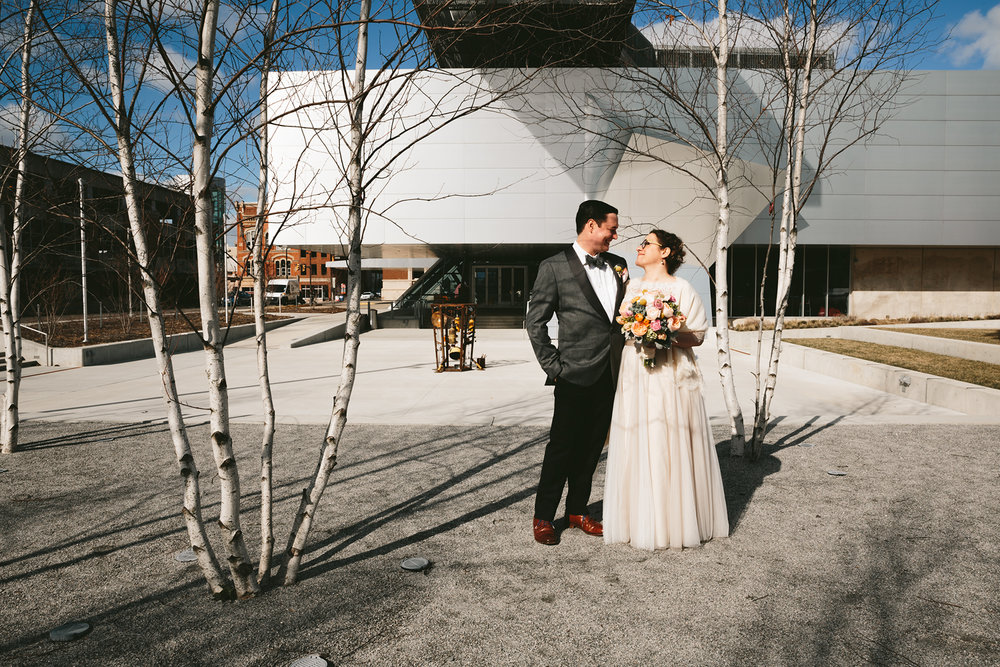 akron-ohio-wedding-photographers-greystone-hall-56.jpg