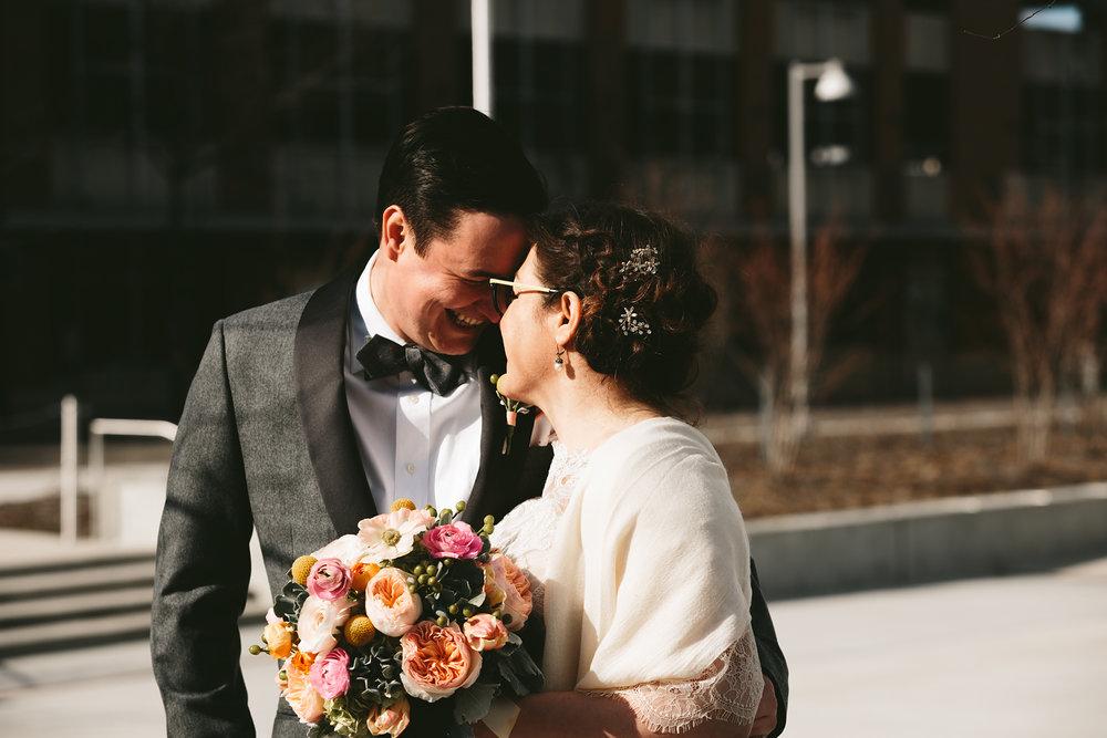 akron-ohio-wedding-photographers-greystone-hall-58.jpg