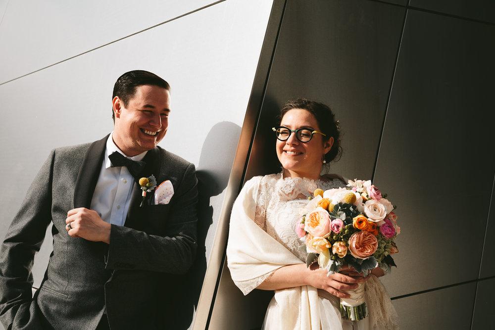 akron-ohio-wedding-photographers-greystone-hall-60.jpg