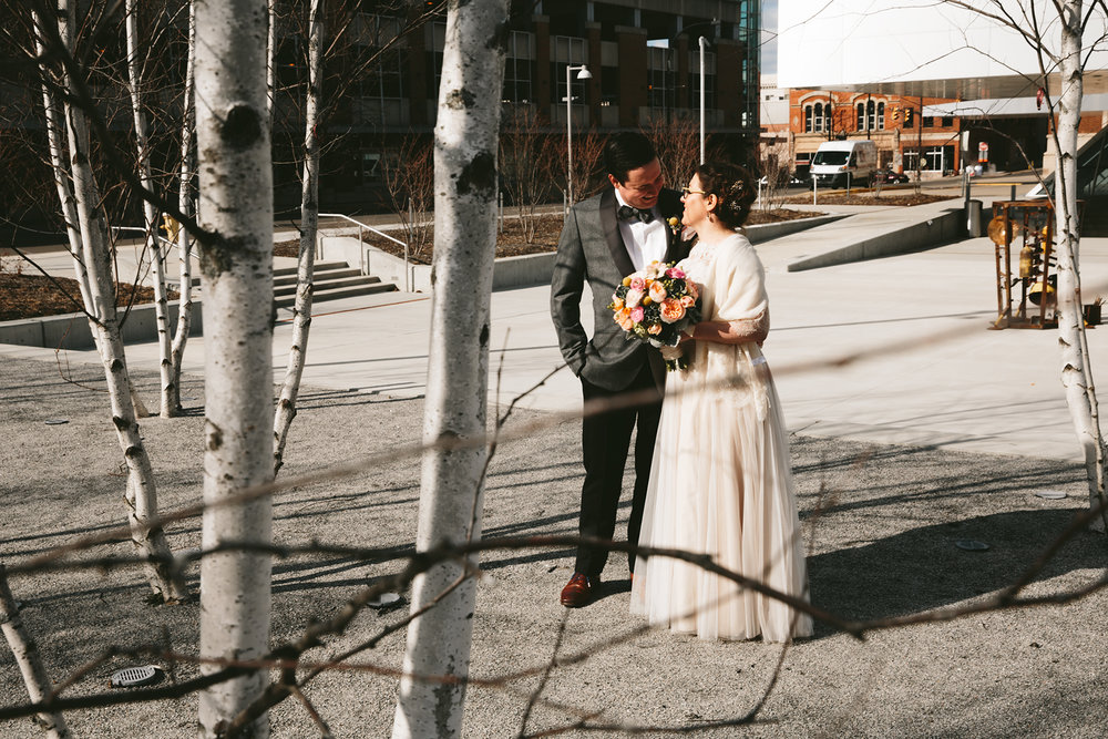 akron-ohio-wedding-photographers-greystone-hall-59.jpg