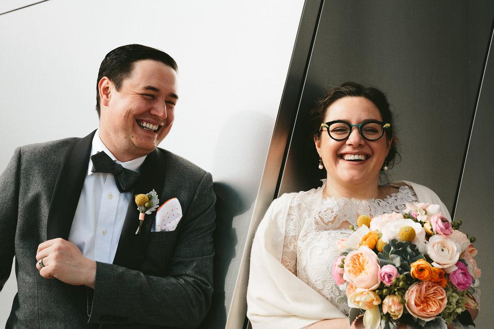 akron-ohio-wedding-photographers-greystone-hall-61.jpg