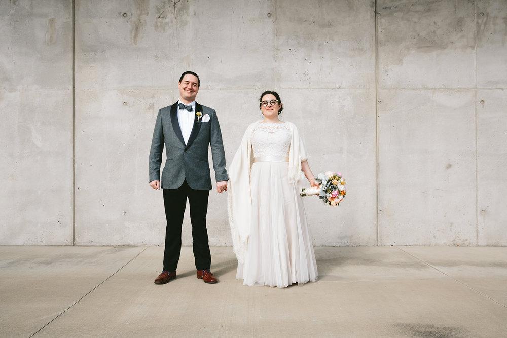 akron-ohio-wedding-photographers-greystone-hall-63.jpg