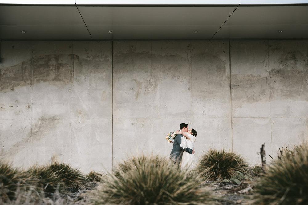 akron-ohio-wedding-photographers-greystone-hall-64.jpg