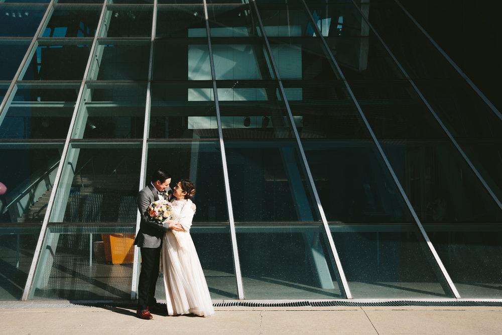 akron-ohio-wedding-photographers-greystone-hall-65.jpg