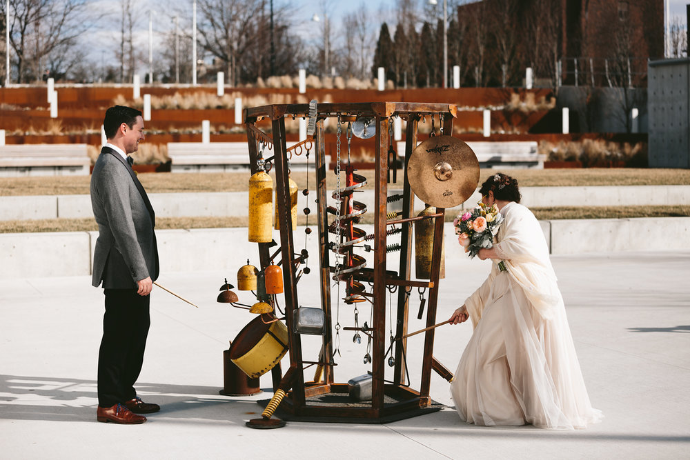 akron-ohio-wedding-photographers-greystone-hall-67.jpg