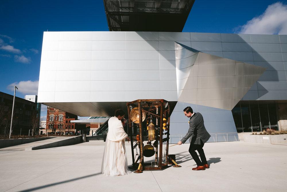 akron-ohio-wedding-photographers-greystone-hall-68.jpg