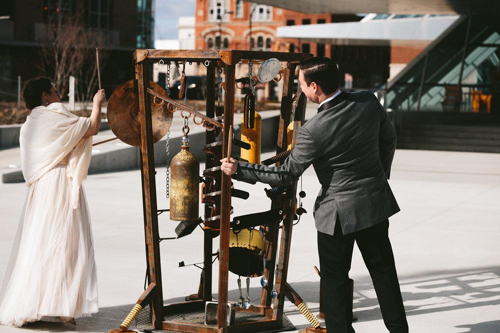 akron-ohio-wedding-photographers-greystone-hall-69.jpg