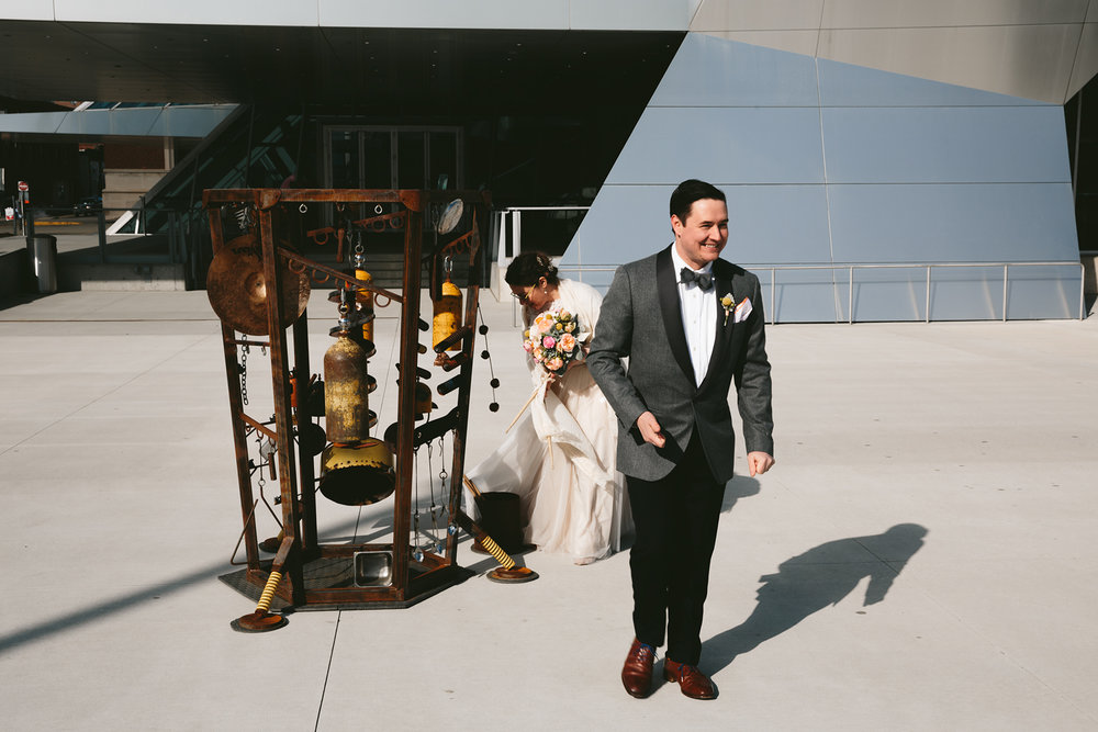 akron-ohio-wedding-photographers-greystone-hall-70.jpg