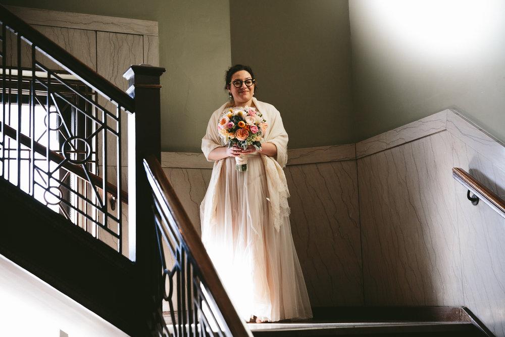 akron-ohio-wedding-photographers-greystone-hall-72.jpg