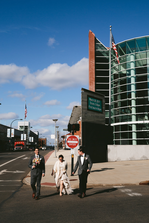 akron-ohio-wedding-photographers-greystone-hall-71.jpg