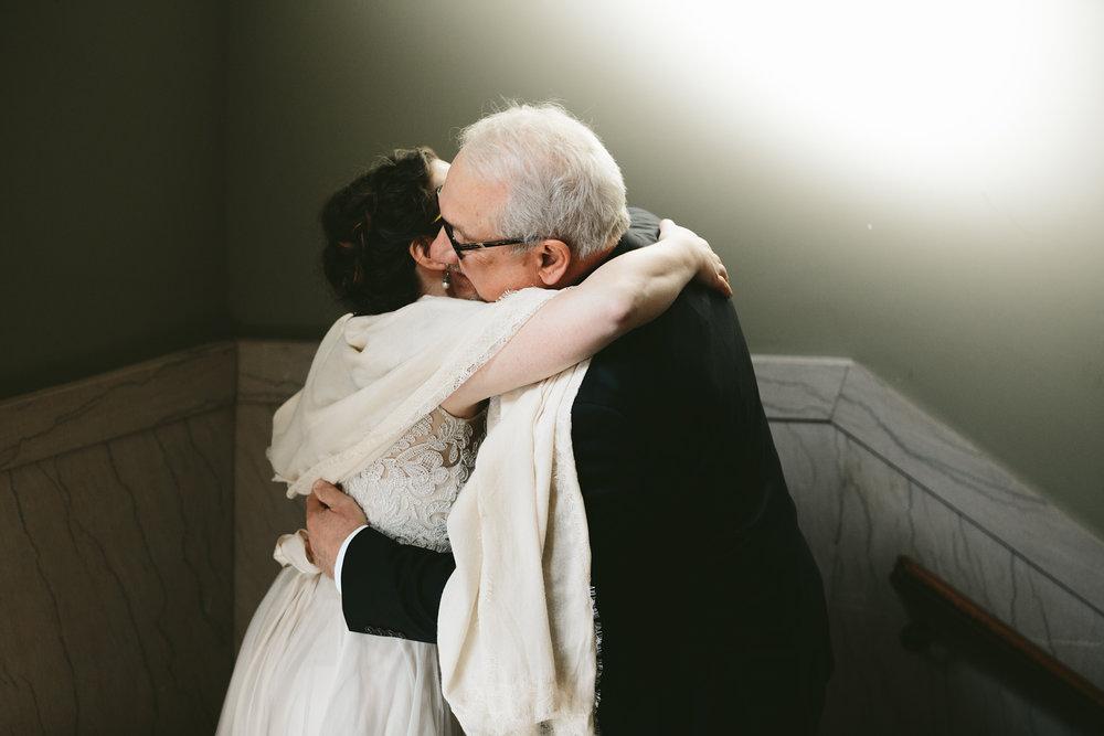 akron-ohio-wedding-photographers-greystone-hall-75.jpg