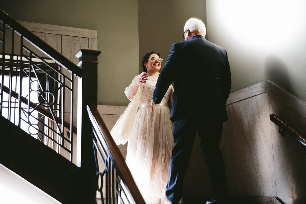 akron-ohio-wedding-photographers-greystone-hall-74.jpg
