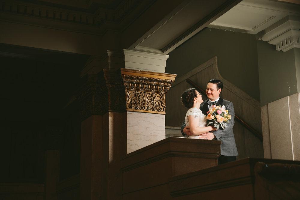 akron-ohio-wedding-photographers-greystone-hall-76.jpg