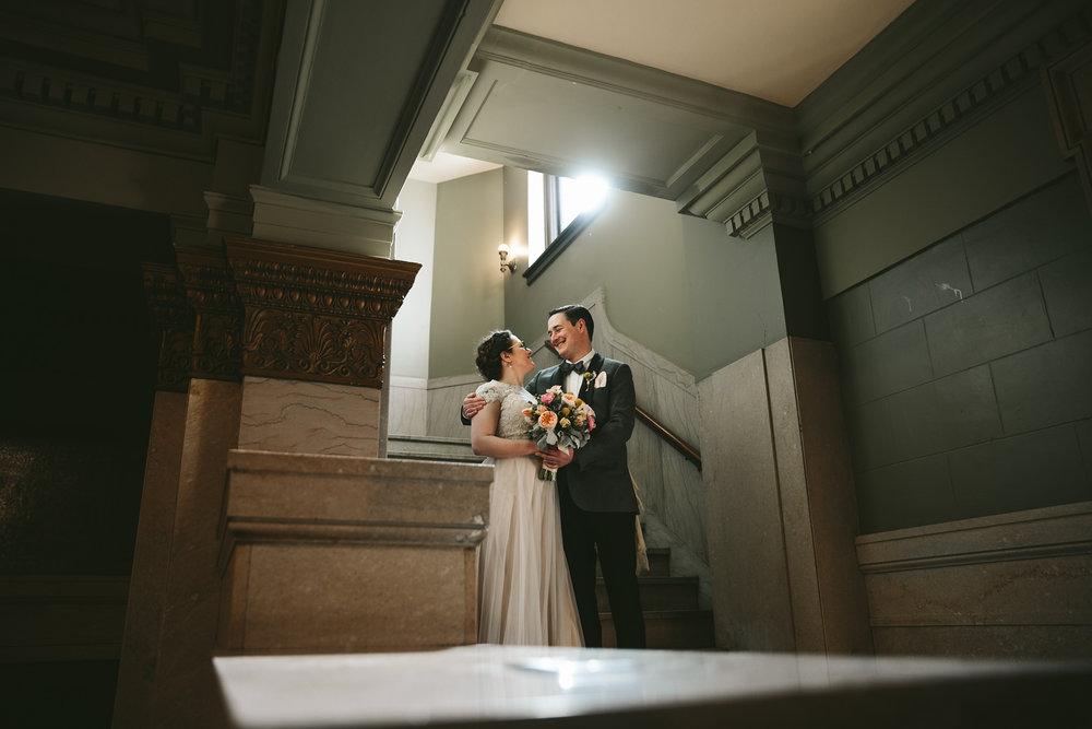 akron-ohio-wedding-photographers-greystone-hall-77.jpg