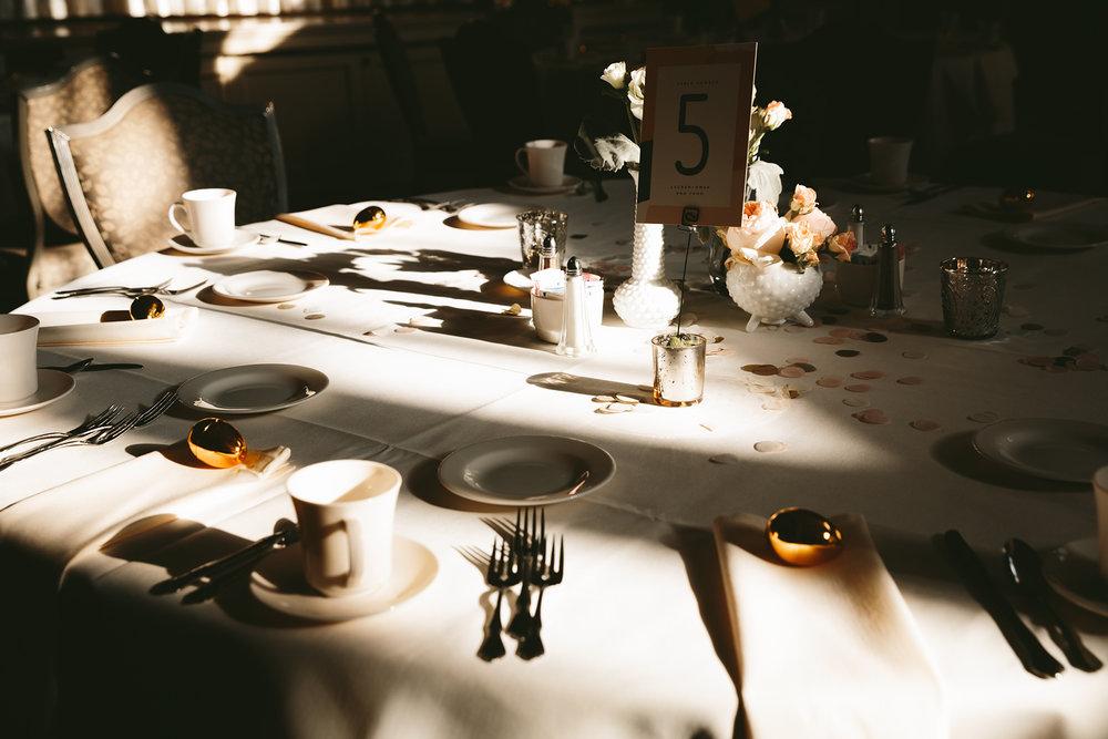 akron-ohio-wedding-photographers-greystone-hall-79.jpg