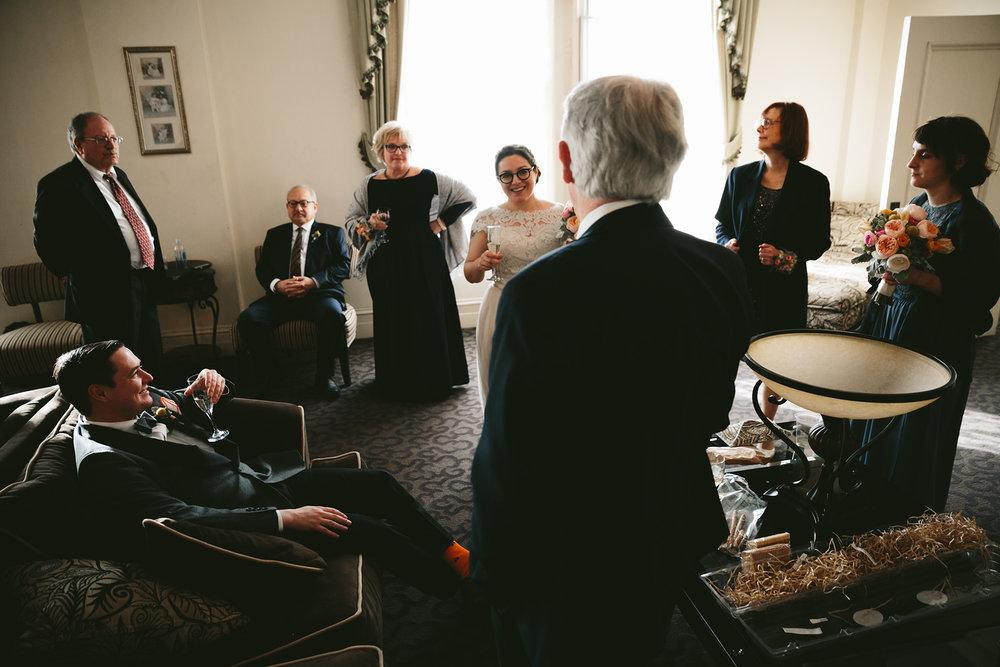 akron-ohio-wedding-photographers-greystone-hall-85.jpg