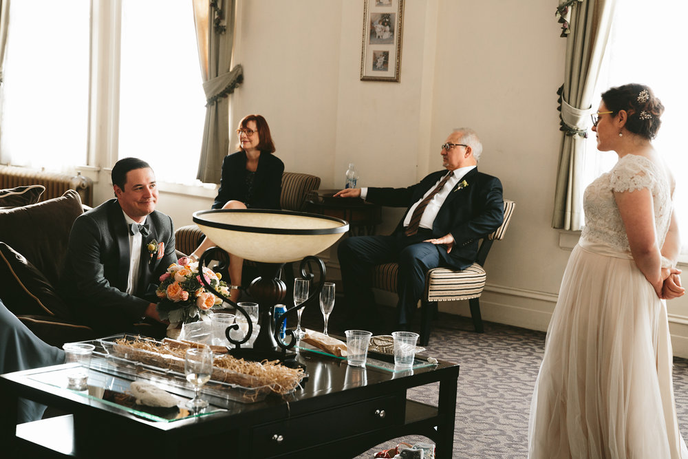 akron-ohio-wedding-photographers-greystone-hall-86.jpg