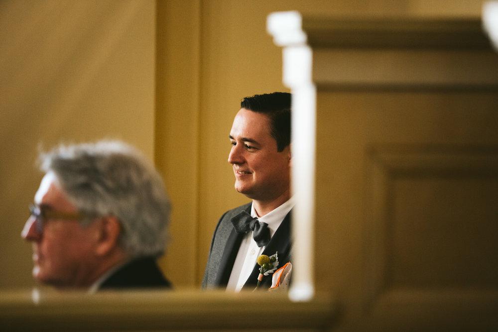 akron-ohio-wedding-photographers-greystone-hall-88.jpg