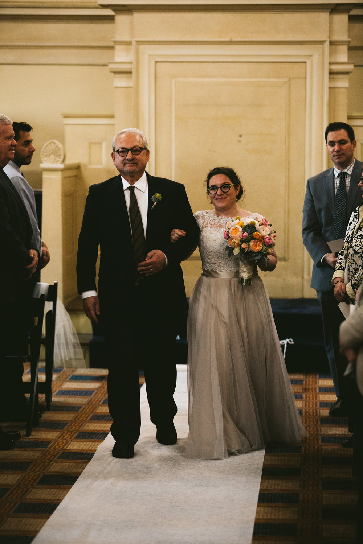 akron-ohio-wedding-photographers-greystone-hall-91.jpg