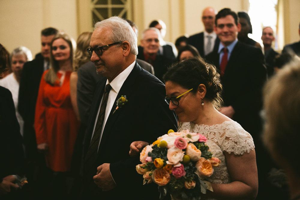 akron-ohio-wedding-photographers-greystone-hall-92.jpg