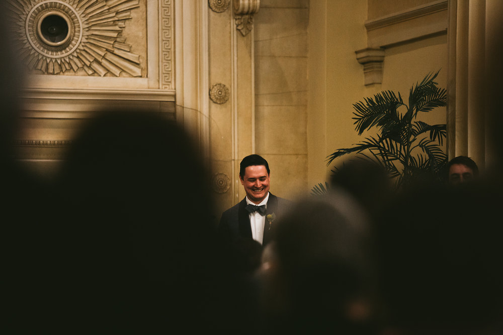 akron-ohio-wedding-photographers-greystone-hall-93.jpg
