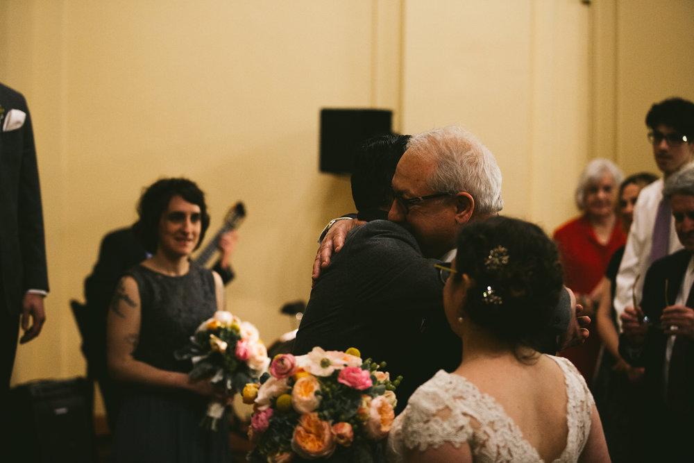 akron-ohio-wedding-photographers-greystone-hall-94.jpg