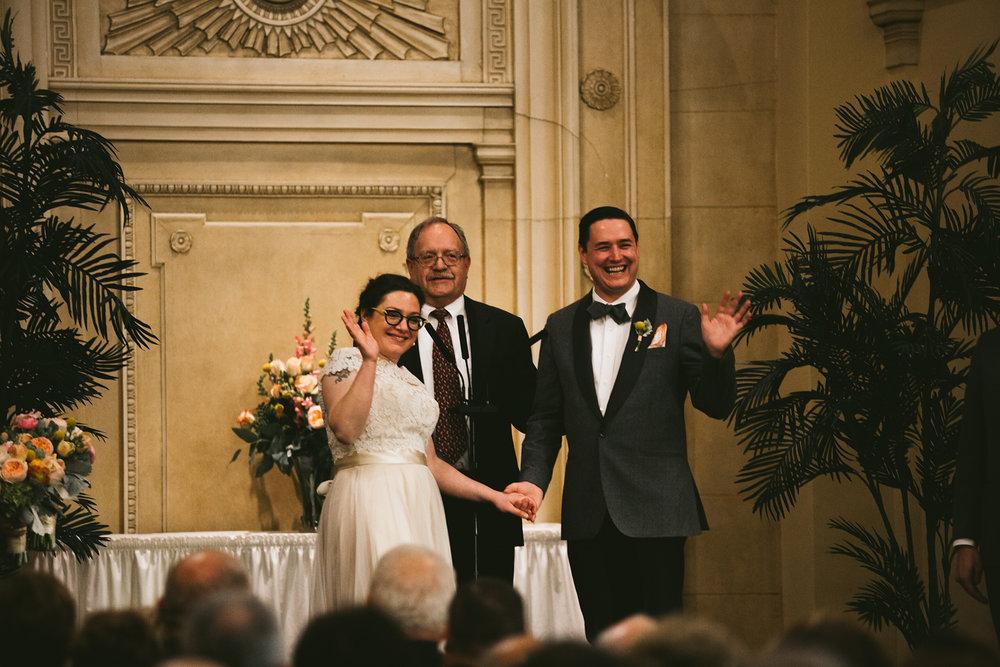 akron-ohio-wedding-photographers-greystone-hall-95.jpg