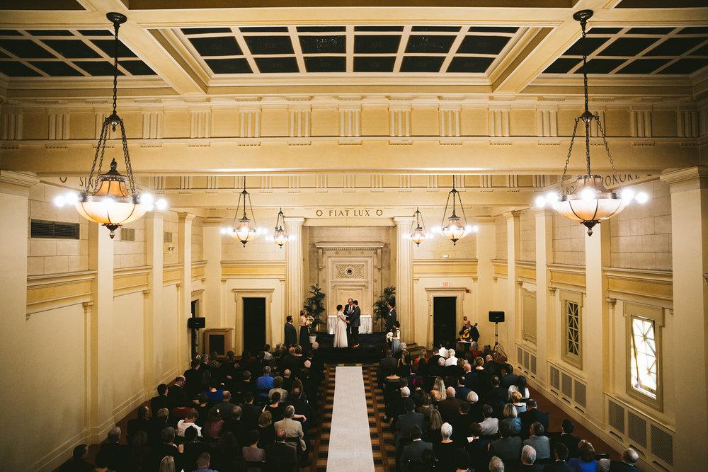 akron-ohio-wedding-photographers-greystone-hall-96.jpg