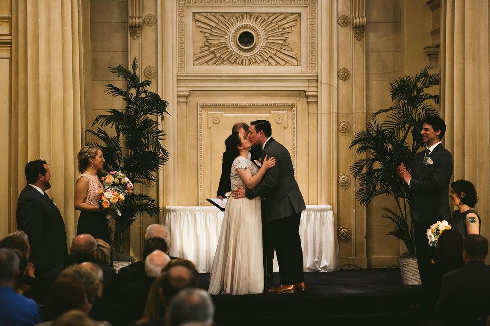 akron-ohio-wedding-photographers-greystone-hall-97.jpg