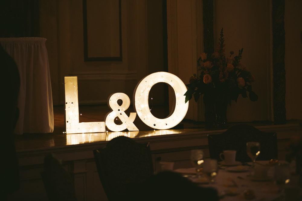 akron-ohio-wedding-photographers-greystone-hall-99.jpg