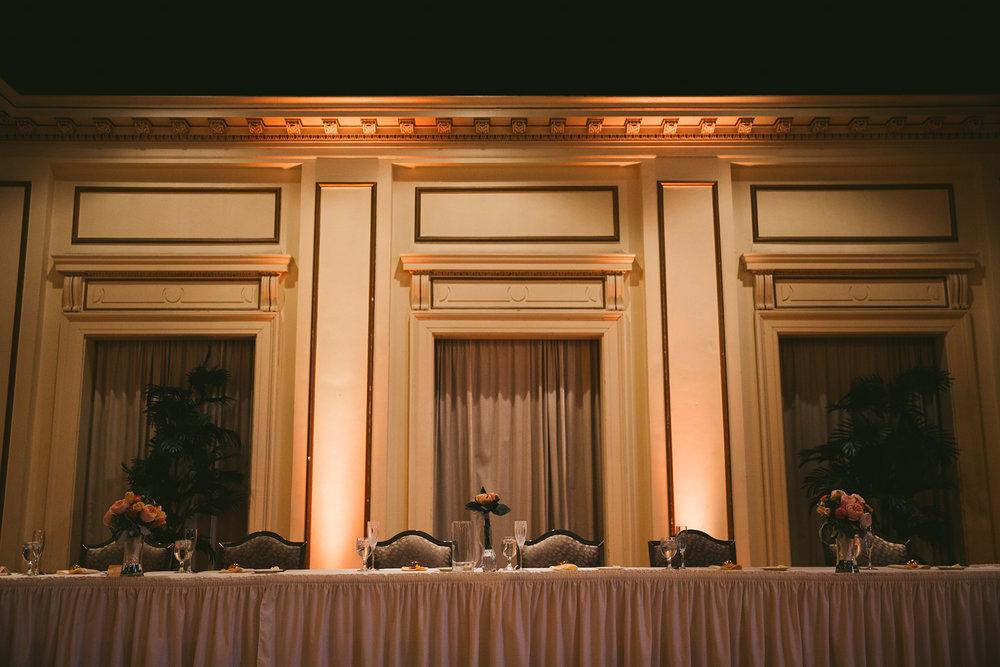 akron-ohio-wedding-photographers-greystone-hall-98.jpg