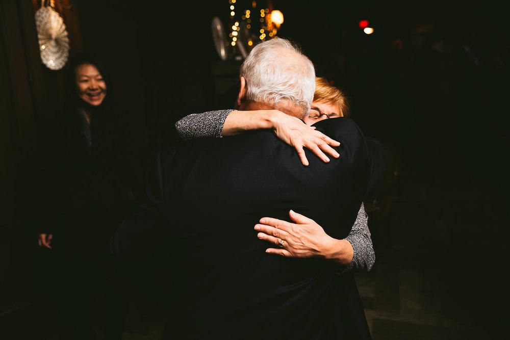 akron-ohio-wedding-photographers-greystone-hall-101.jpg