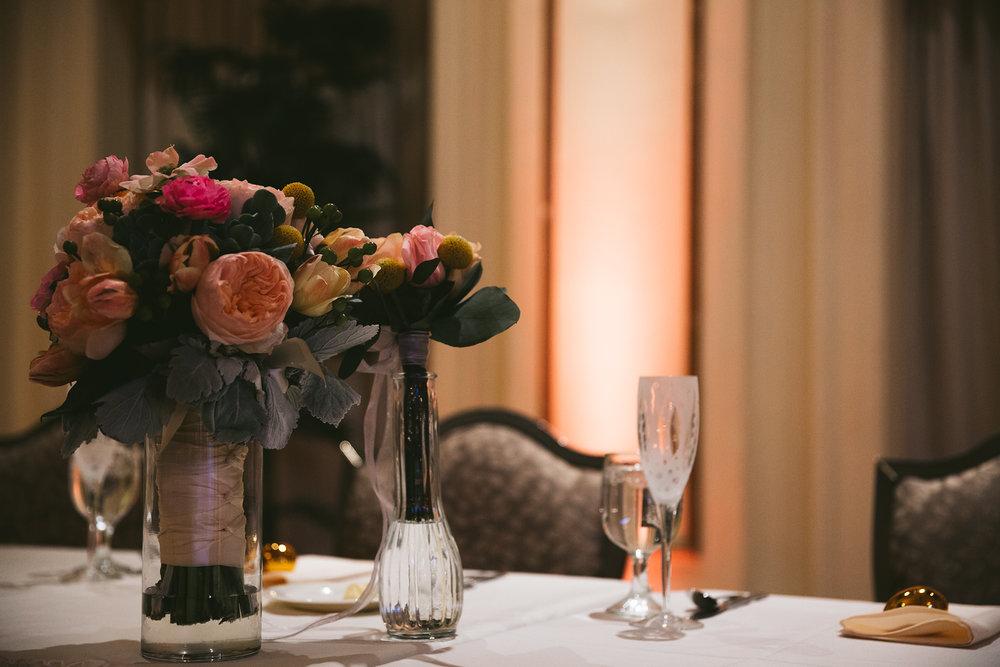 akron-ohio-wedding-photographers-greystone-hall-100.jpg